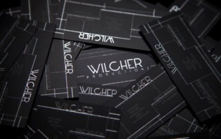 Wilcher Productions