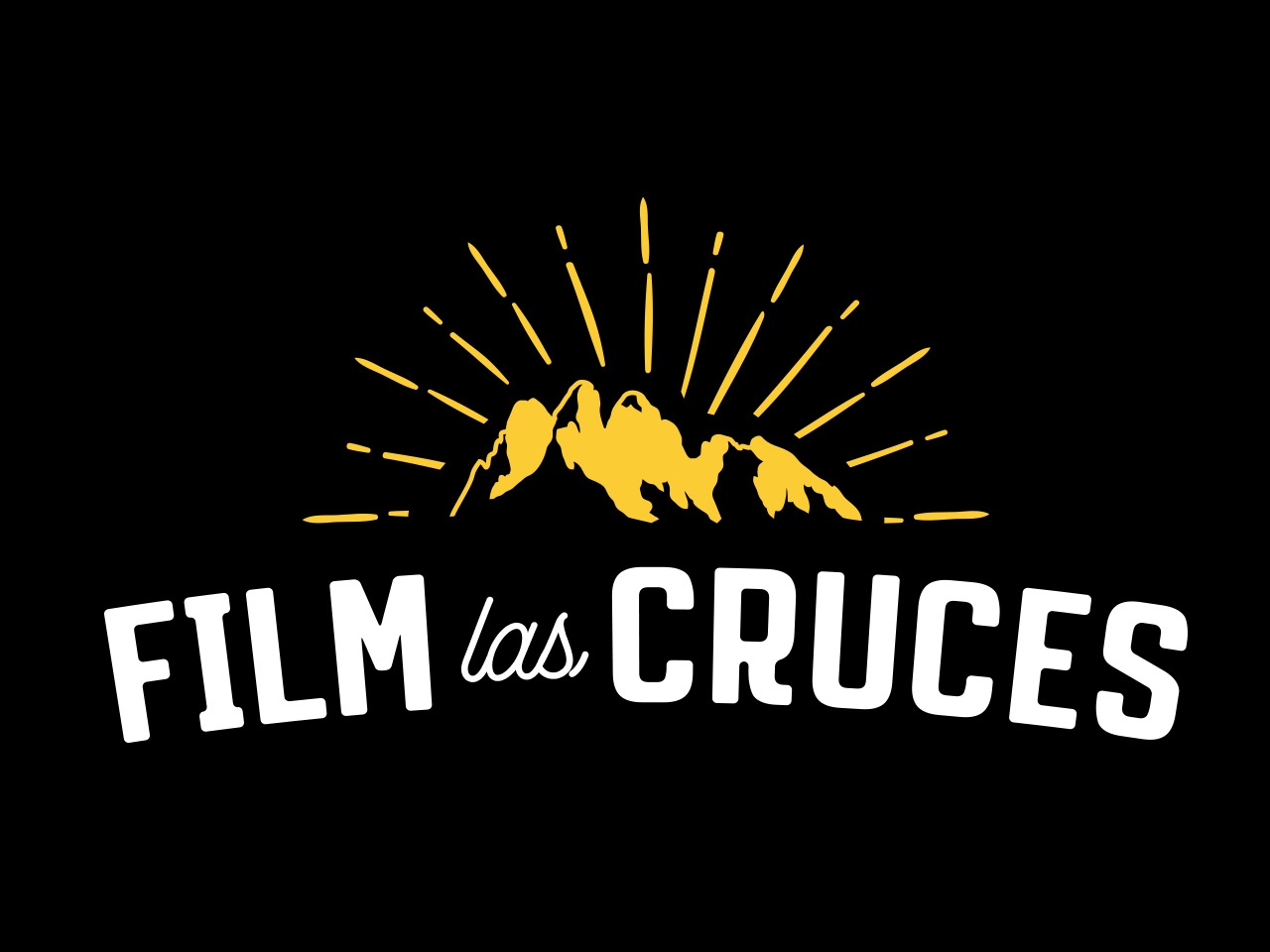 Statement Regarding City of Las Cruces Film Studio RFP Award