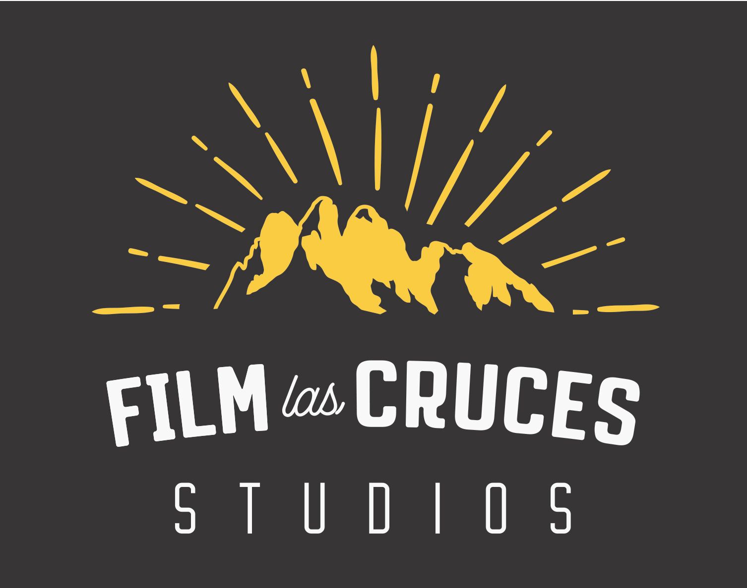 Film Las Cruces Studios – Press Release