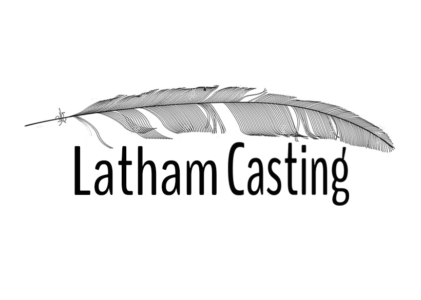 Open Casting Call For Major Feature Film