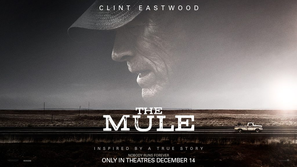 "Film Las Cruces to Host ""The Mule"" Screening for Local Cast and Crew"