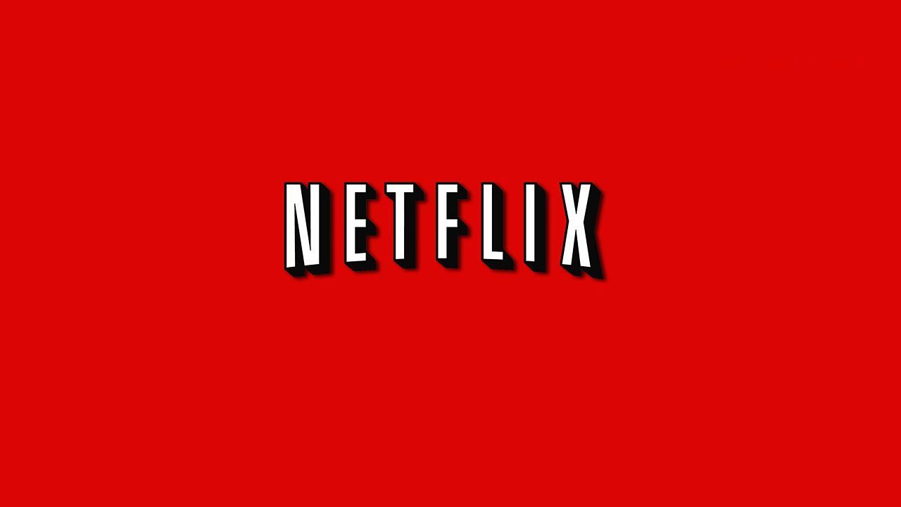 Netflix Movie Casting Las Cruces and Mesilla Residents